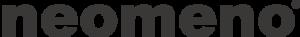 logo_noemoeno_grey