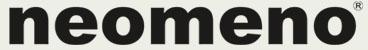 logo_Noemoeno_PC